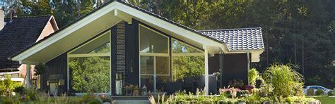 Dänisches Ferienhaus Bauen by Ebk Skandinavische Architektenh 228 User
