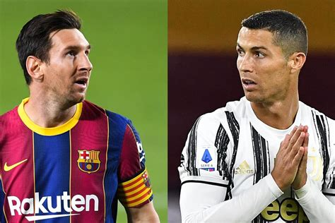 Juventus vs FC Barcelona: Champions League preview ...