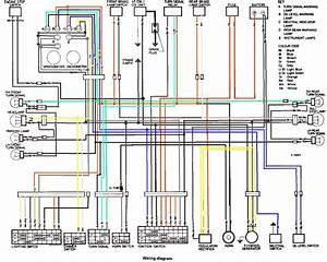 Suzuki Rg 80 Z U00fcndung  U0026quot Probleme U0026fragen U0026quot