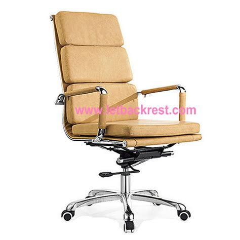 leather swivel lifting casual comfortable reclining chair