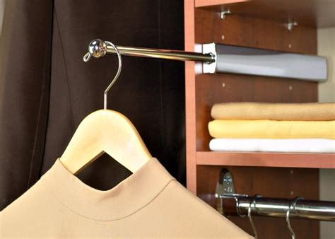 custom closet accessories for your closet closetguy ca