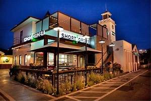Short Order exterior | Kitchen & Restaurant Design ...