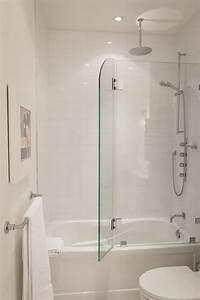 Design House Tub And Shower Faucet Bathtub Shower Ideas 54 Inch Tub Combo Fascinating