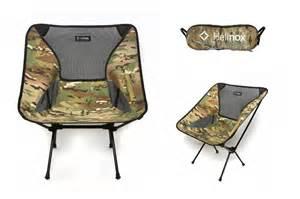 helinox chair one lightweight c chair