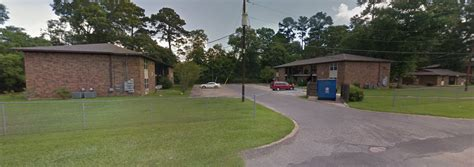 Oak Run Apartments Hammond La by South Apartments 1405 S Martin Luther King Dr