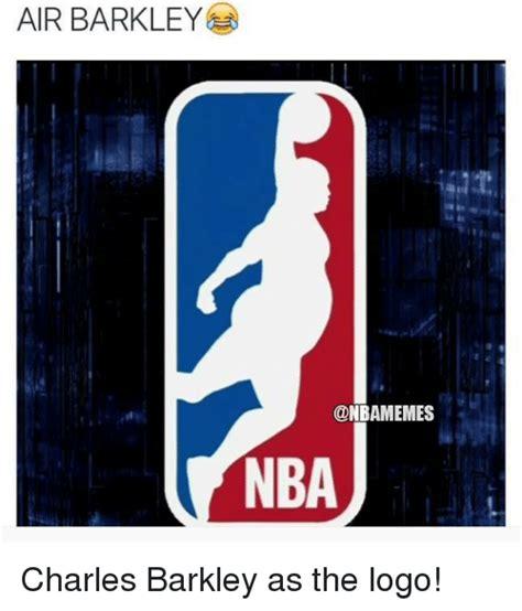 Nba Logo Meme - 25 best memes about charles barkley charles barkley memes