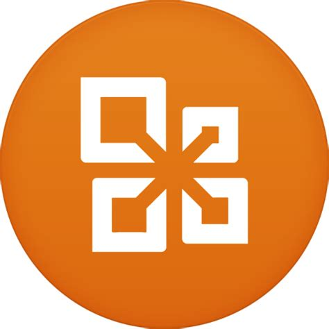 icones bureau icône bureau gratuit de circle icons
