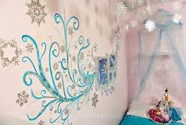 Frozen Girls Room On Pinterest 25 Cute Frozen Themed Room Decor Ideas Your Kids Will Love Frozen Bedroom Decor On Pinterest Frozen Wall Decals Frozen Bedroom Frozen Theme Bedroom Decorating Ideas For Girls Best Home Design And