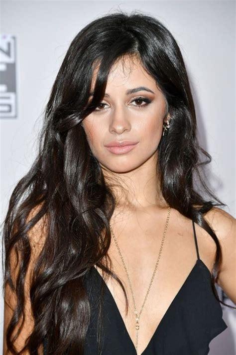 Camila Cabello Beauty Evolution From Factor Star