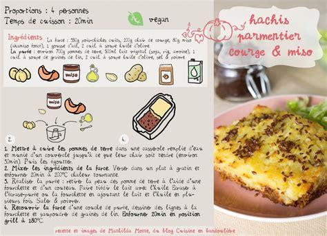 recette cuisine 3 hachis parmentier au miso courge cuisine en bandoulière