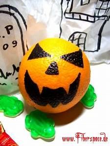 Basteltipps Für Halloween : selbstgemachte deko ideen raum und m beldesign inspiration ~ Lizthompson.info Haus und Dekorationen