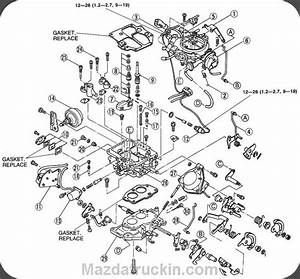 Laptops Inside Parts Diagramjeep Factory Parts Diagrams05