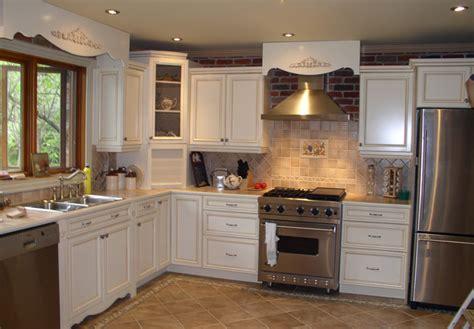mobile home kitchen renovation ideas mobile homes ideas