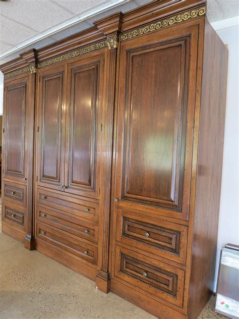 butler pantry cabinets for sale pantry cabinet pantry cabinet for sale with jonathan
