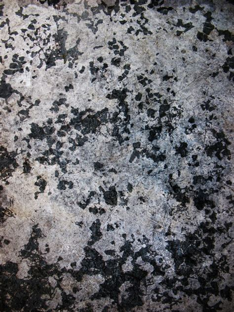Free Experimental Dirty Grunge Textures Texture L+T
