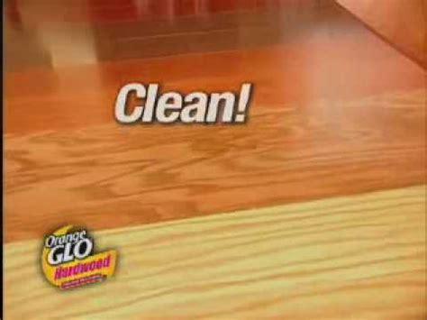 orange glo hardwood floor orange glo hardwood