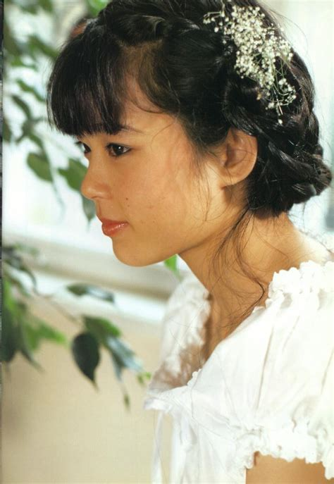 Shiori Suwano Related Keywords Suggestions Long Tail Foto