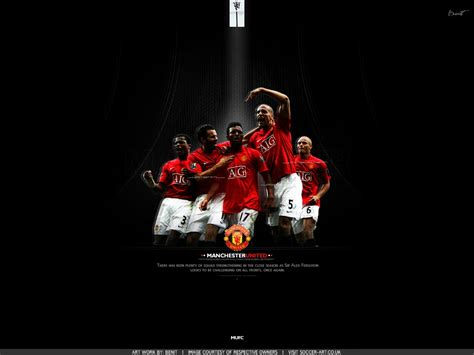manchester united wallpapers hd wallpaper