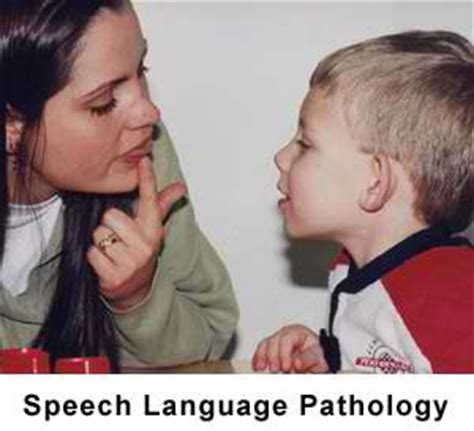 Speechlanguage Pathologists & Audiologists [noc 3141. Lance Armstrong Cancer Foundation. Table Variable In Sql Server Ie Mba Online. Radiologic Technologists Schools. Medicare Advantage Coverage Moving Sale Sf. Turks And Caicos Private Villas. Norton Security Scanner How To File Bankrupsy. Best Colleges For Video Production. Famous Graphic Design Companies
