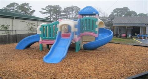 day care in jacksonville nc early learning preschool 848   281 slideimage