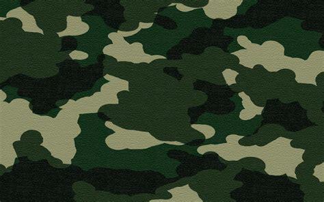 Green Digital Camo Wallpaper by 76 Camo Backgrounds On Wallpapersafari