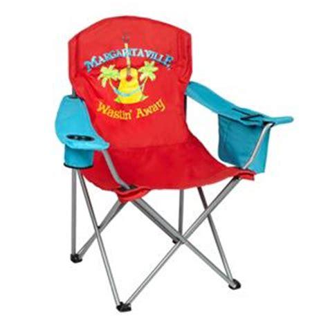 jimmy buffett margaritaville hammock folding chair