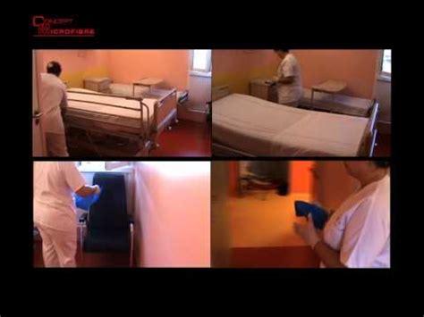 nettoyage canapé microfibre nettoyage microfibre hôpital