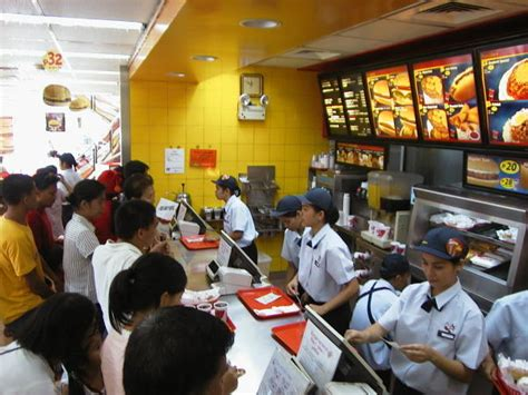 working student resume jollibee local part time for highschool students philippines