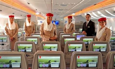 siege emirates l 39 inattendu record du nouvel a380 d 39 emirates