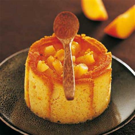 que faire avec des abricots recettes aux abricots version femina