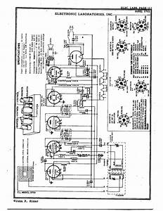 The Best Of Trailer Wiring Diagram With Electric Brakes