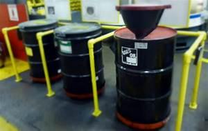 Rutland County Solid Waste District Commercial Hazardous ...