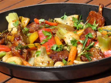 cuisiner poitrine d agneau cuisiner poitrine d agneau 28 images recette poitrine