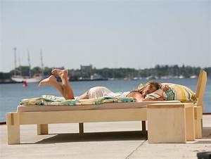 Bett 120x200 Guenstig : einzelbett massivholz buche kiefer holz bett massiv g nstig kaufen 80 90 100 120 cm ~ Frokenaadalensverden.com Haus und Dekorationen