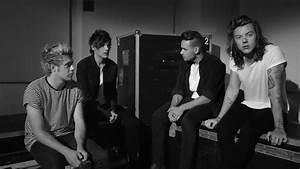 One Direction - Apple Music Festival 2015 Photoshoot - YouTube