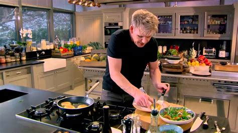 country kitchen cooking show gordon ramsays home cooking s01e13 6029