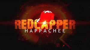 REDCAPPER Darken Sunrise - Sample Video Editing - YouTube