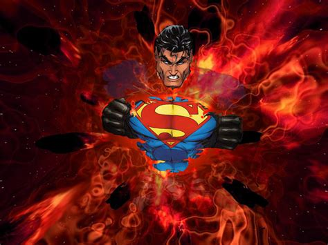 Superman Animated Wallpaper - cool superman wallpapers wallpapersafari