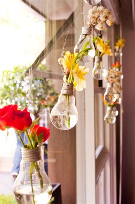 decorative diy hanging planter ideas decorazilla design