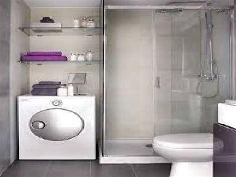 extremely small bathroom ideas extremely small bathroom ideas