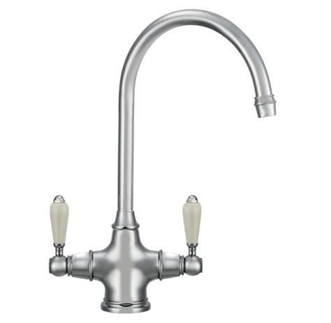Franke, Venician, Traditional Kitchen Tap  Appliance House