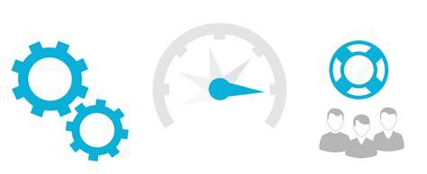 Hire Maintenance Engineers Team For Fast Software Development. Vmware Classroom Training Online Store Set Up. Palisades Eye Surgery Center. Music Production Online Schools. Travel Medical Insurance Schengen. Top Video Game Design Schools. Marketing And Advertising Agencies. De Anza Nursing Program Find Me A Baby Sitter. Alabama Attorney General Office