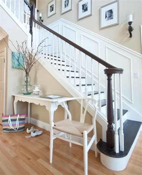 17 best ideas about taupe paint colors on