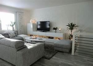Deco Salon Ikea : album 4 banc tv besta ikea r alisations clients s rie 1 deco salon pinterest album ~ Teatrodelosmanantiales.com Idées de Décoration