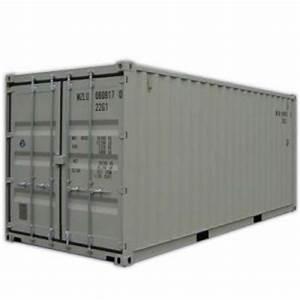 Seecontainer 40 Fuß Gebraucht : seecontainer kaufen sie bei der firma menzl neu oder gebraucht ~ Sanjose-hotels-ca.com Haus und Dekorationen