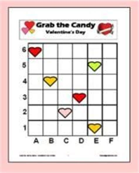 1000+ Images About Math  Valentines Day On Pinterest  Math, Valentines Day And Valentines