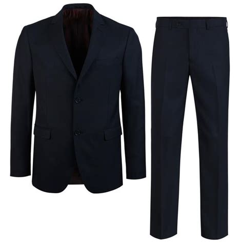 what is the size of a master bedroom ανδρικά κοστούμια translation missing el general meta 21304   andrika kostoumia santiago master tailor 55 21304 darkblue all suit 600x