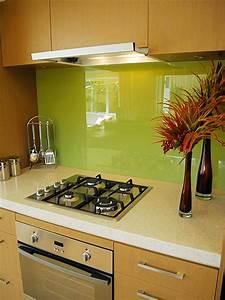 36, colorful, and, original, kitchen, backsplash, ideas