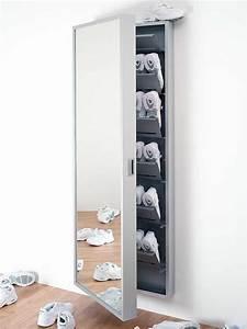 Ideen Für Schuhschrank : die 25 besten ideen zu schuhschrank auf pinterest kleiderschrank kleiderschrank ideen und ~ Markanthonyermac.com Haus und Dekorationen