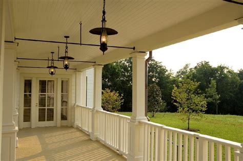modern farmhouse exterior lighting farmhouse outdoor lighting porch farmhouse with painted